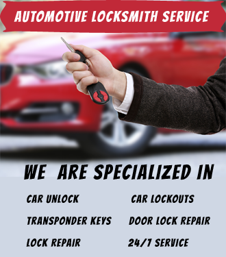 Albuquerque Locksmith Store Albuquerque, NM 505-658-3115